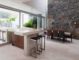 kitchen design miami home decoration ideas