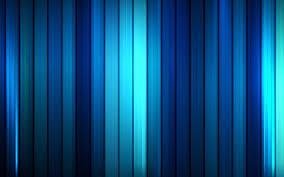 blue stripe pattern wallpaper 1 u2013 intuitive systems sdn bhd