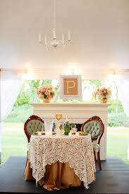 best 25 lace tablecloth wedding ideas on rustic