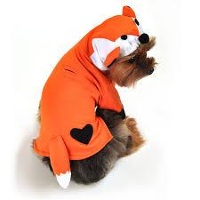 underdog halloween costume sunrise pet supplies