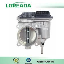 2007 toyota corolla engine for sale popular toyota corolla 2007 engine buy cheap toyota corolla 2007