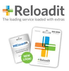 reload prepaid card reloading visa prepaid debit card paypower
