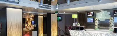 holiday inn paris notre dame hotel by ihg