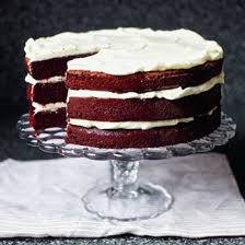 smitten kitten red velvet cake u2013 cookbook recipes houseandgarden