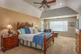 Blackhawk Bedroom Furniture by New Listing 5216 Blackhawk Drive Blackhawk Ca Homefolio