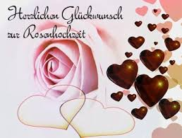 10 hochzeitstag rosenhochzeit rosenhochzeit glückwünsche