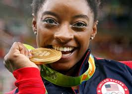 heb hours on thanksgiving local olympians simone biles simone manuel ready for h e b