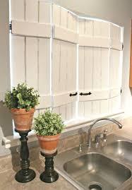 Kitchen Window Curtain Ideas by Best 25 Bedroom Window Treatments Ideas On Pinterest Curtain