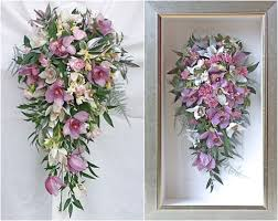 preserve flowers floral freeze drying preserving bouquets and flowers hubpages