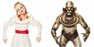 Scary Halloween Costumes Halloween Costumes Scary 20 Scary Halloween Costume Ideas