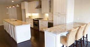 photos of kitchen cabinets with hardware bar white leather modern bar stools cabinet hardware room