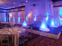 wedding canopy rental square chuppah huppah wedding canopy egpres