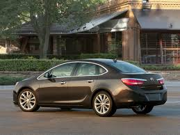 lexus lease for 199 what a 199 mo lease can get you carsdirect