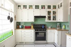 affordable kitchen cabinets pinterest cheap kitchen remodel ideas affordable kitchens remodel