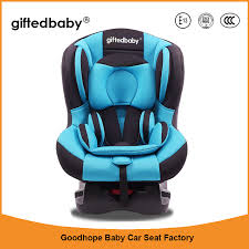 si e auto recaro sport recaro seats recaro seats suppliers and manufacturers at