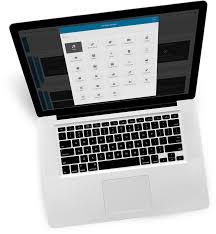 resume builder for mac catalyst premium responsive wordpress theme premium page builder