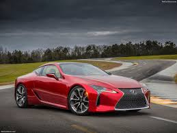 lexus lf lc features lexus lc 500 2017 pictures information u0026 specs