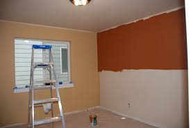 bedroom design accent wall coverings bedroom accent wall paint