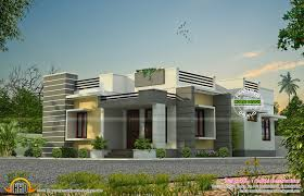 space saving home designs kerala home design bloglovin u0027