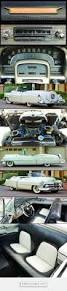 best 25 engine types ideas on pinterest v10 engine ford