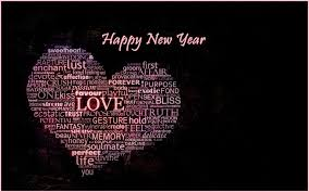 quotes new home blessings blessing new year quotes u2013 merry christmas u0026 happy new year 2018