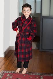 robe de chambre pyrenees fabrication et vente de vêtements et accessoires en lainage des