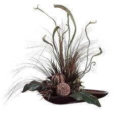 Faux Flower Arrangements 60 Best Flower Decor Images On Pinterest Flower Arrangements