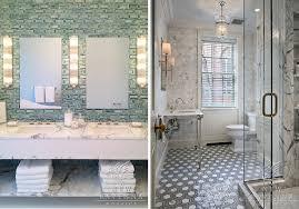ann sacks kitchen backsplash top ann sacks glass tile with ann sacks green glass tile cultivate