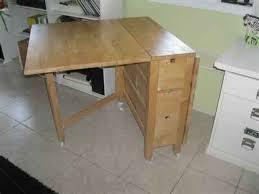 folding table with storage stylish folding craft table with storage folding craft table with