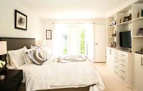 chambre adulte petit espace amenagement chambre adulte amenager une chambre adulte