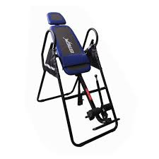 Teeter Ep 560 Inversion Table Find The Best Inversion Table Inversion Table Authority