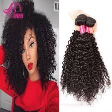 kenyan darling hair short darling hair braid products kenya darling hair braid products kenya