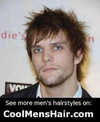 haircuts for biracial boys tips for bed head hairstyles for men cool men s hair