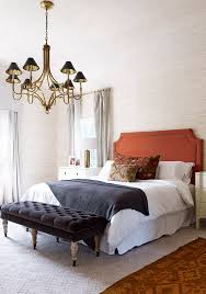 northern california style nate berkus 739 best home images on pinterest