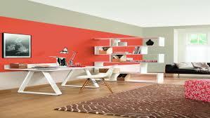 couleur bureau couleur peinture bureau peintures de couleurs pour les intérieurs