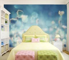 transform a wall murals and made to measure framed prints don t transform a wall definitely brings the best solution to get an amazing wall mural with a made to measure service and their range