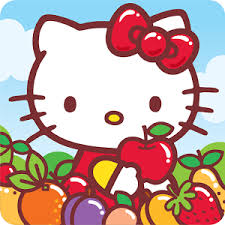 kitty orchard android apps google play