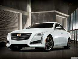 cadillac cts parts advance auto parts