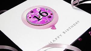 16th birthday sms wishes greeting cards dailysmspk net