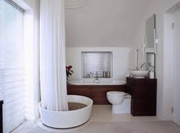 bathroom design templates 24 best bathroom design ideas images on bathroom