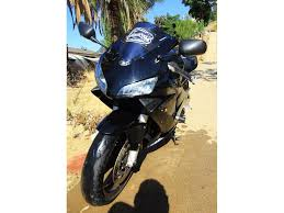 2003 cbr 600 for sale 2003 honda cbr in california for sale used motorcycles on