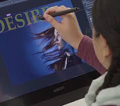 design tablet graphic design tools tablets for designers wacom