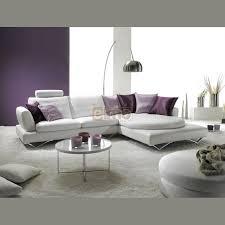 pied de canapé design collection de canapés cuir ou tissu contemporains design moderne