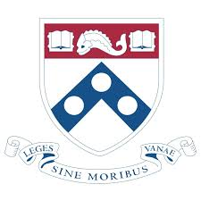 maserati logo png upeen logo and seals university of pennsylvania png free