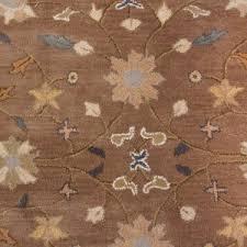 decor floor decor using area rugs 8x10 u2014 cafe1905 com
