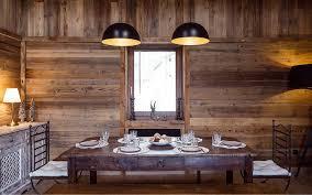 chambre d hotes font romeu gîte de charme et chambres d hôte de luxe au cœur du vieux