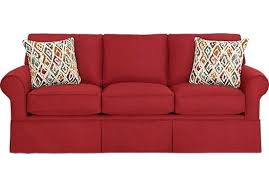 Sofa Sleeper For Sale Velvet Sofa Velvet Sofa Velvet For Sale