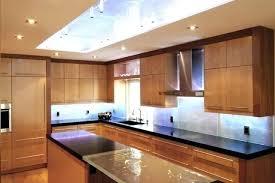 le led pour cuisine panneau led pour cuisine le led pour cuisine luminaire led pour