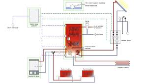 heat pump installation guide sustainable energy how to manual fine