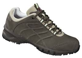 s keen boots clearance scarpa boots sale outlet belstaff keen and salewa clearance